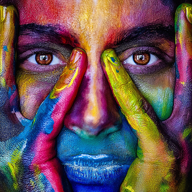 our emotions and the colors we see kingwood tx vision source